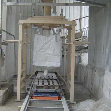 Platforme ridicatoare, EdmoLift - TL 2000
